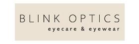 BLINK-OPTICALS