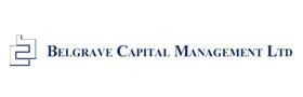 Belgrave-Capital