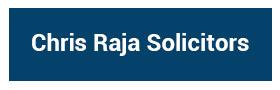 Chris-Raja-Solicitors