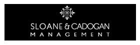 Knightsbridge-Land-Management