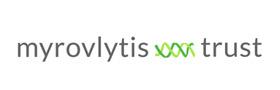 Myrovlytis