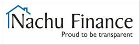Nachu_Finance_logo_Proud_to_be_transparent-300x84