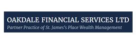 Oakdale-Financial-Services-Ltd