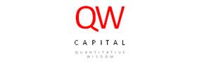Q-W-Capital-LLP