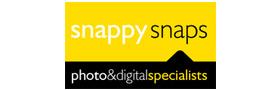 Snappy-Snaps