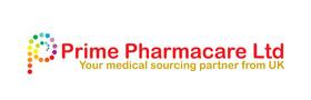 prime-pharma